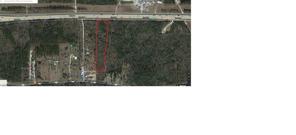 I-10East E I-10East, Wallisville, TX 77597