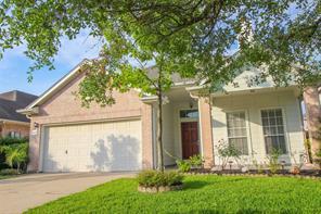 1635 Crescent Shores, Seabrook, TX, 77586