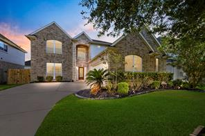 12312 Winebrook Drive, Pearland, TX 77584