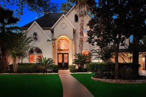 67 Old Sterling Circle, The Woodlands, TX 77382