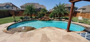10707 Mayberry Heights Drive, Cypress, TX 77433