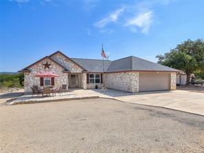 129 Rapids Circle, Bandera, TX 78003