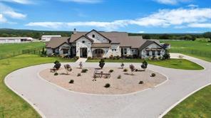 488 488 Shovel Mountain Road, Round Mountain, TX, USA, Round Mountain, TX 78663