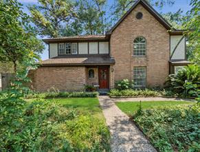 14606 Sunny Grove Drive, Houston, TX 77070