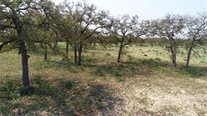 12.684 +/- Acres FM 39, Marquez, TX 77865