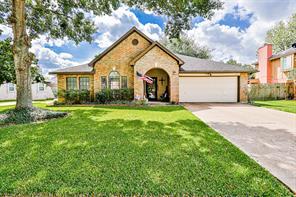 1712 Valero, Friendswood, TX, 77546