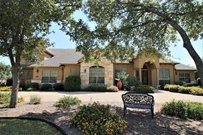 9218 Cipriani, Garden Ridge, TX, 78266