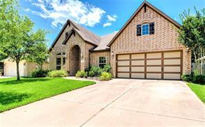 31507 Reston Cliff Court, Spring, TX 77386