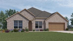 18219 Langkawi Lane, Houston, TX 77044