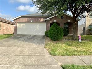8023 Sanders Glen, Humble, TX, 77338