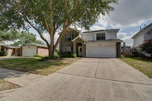 11504 Threadleaf, Houston, TX, 77066