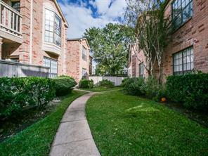 2255 Braeswood Park Street, Houston, TX, 77030