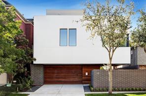 2018 Brun Street, Houston, TX 77019