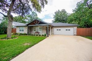 10301 Moorberry, Houston, TX, 77043