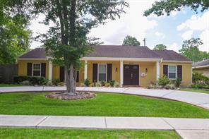 5642 Spellman Road, Houston, TX 77096