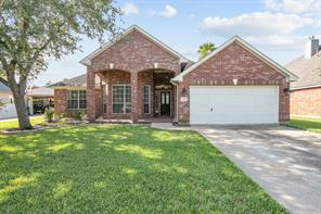2606 Marble Creek, Pearland, TX, 77581