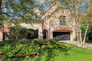 2510 McClendon Street, Houston, TX 77030