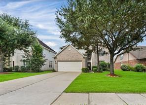 1150 Oxford Mills Lane, Sugar Land, TX 77479
