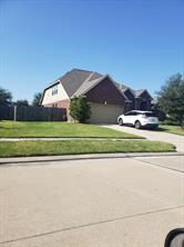 6906 Belle Meadow Lane, Richmond, TX 77469