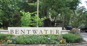 5 Winthrop Harbor, Montgomery, TX, 77356