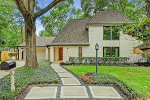 14918 La Quinta Lane, Houston, TX 77079