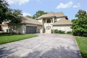 18150 Walden Forest, Humble, TX, 77346