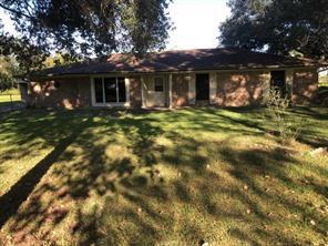 2874 County Road 936c, Alvin, TX, 77511