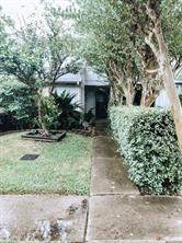 5913 Arncliffe, Houston, TX, 77088