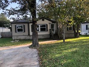 12231 Vista Real, Santa Fe, TX, 77510