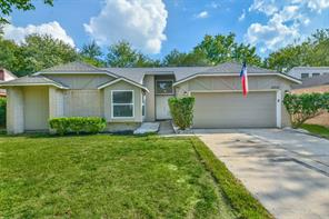 4014 Monteith, Spring, TX, 77373