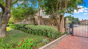 1860 White Oak Drive, Houston, TX, 77009