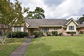1142 Curtin Street, Houston, TX 77018