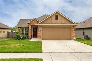 2547 Elkhorn, Bryan, TX, 77803