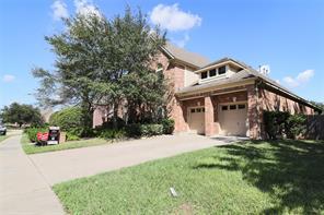 1303 Coleridge Street, Sugar Land, TX 77479