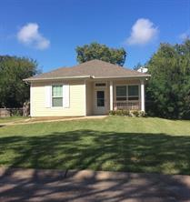 3512 Palm, Texas City, TX, 77590