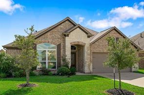3326 Quarry Place, Katy, TX, 77493