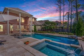 39 Woodborough Way, The Woodlands, TX 77389