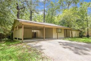 4 Laurel Oak, Spring, TX, 77380