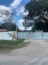 4341 Schurmier Road, Houston, TX 77048