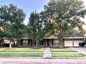 5415 Maple, Houston, TX 77096