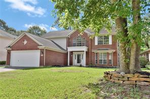3714 Sweetgum Hill