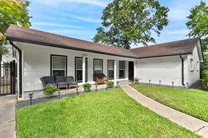 5206 Jason Street, Houston, TX 77096