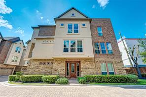 5302 Perrington Heights, Houston, TX, 77056