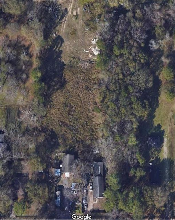 Located in Acres Homes, these side by side vacant lots total 2.6 acres of land and are ready to develop! Moments from the Heights and Downtown.