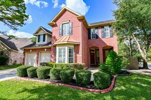 8627 Village Terrace, Houston, TX 77040