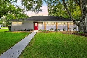 5503 W Bellfort Street, Houston, TX 77035