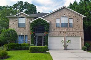 27174 Kings Manor Drive S, Kingwood, TX 77339