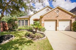 5503 Linden Rose, Sugar Land, TX, 77479