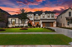 28330 Vineyard Terrace Lane, Fulshear, TX 77441