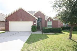 13810 View Meadow Lane, Houston, TX 77034